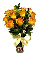 flowers arrangements bouquets same day delivery