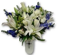 Sympathy Flower Delivery & Sympathy Gifts