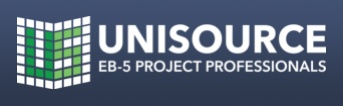 UNISOURCE GROUP INC