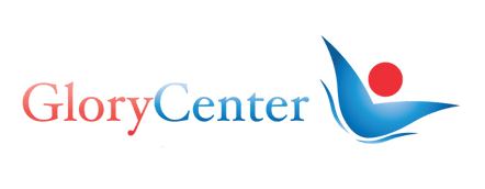 Glorycenter.tv