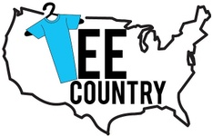 Tee Country
