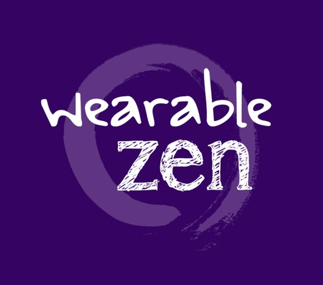 Wearable Zen