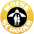 Self Rescue Manual - Boise Public Schools