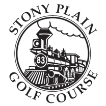 Stony Plain Golf Course