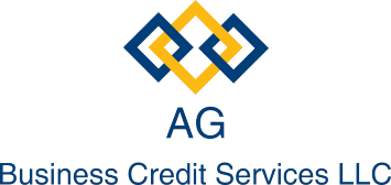 AG Business Credit Services