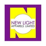 new light apparels ltd