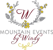Mountain Events by Windy