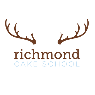 Richmond Cake School