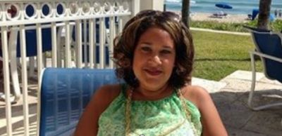 "Meet Angie, owner of Beaches Welcome Service"" House Sitting  for Boynton Beach and Delray Beach"