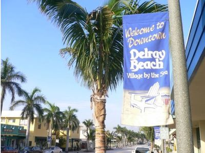 House sitting services in Delray Beach Florida | Beaches Welcome Service