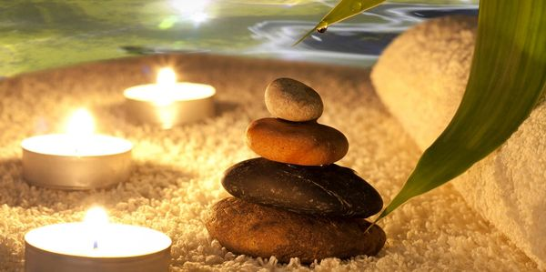 relax, restore, spa, float therapy, halotherapy