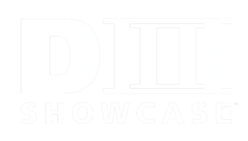 The DII/DIII Showcase is your opportunity to get ahead of the competition and work directly with ove