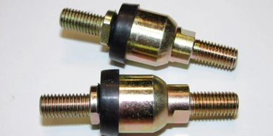 Industrial Products Supplier Manufacturers Traders Ball Joint Manufacturers Tie Rod Heim
