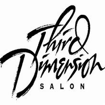 Third Dimension Salon