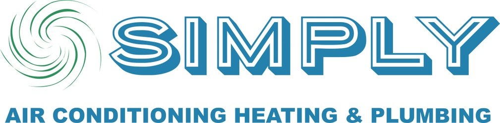Simply Air Conditioning and Heating