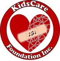 Kids Care Foundation