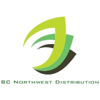BC Northwest Distribution
