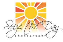 Seize the Day Photography