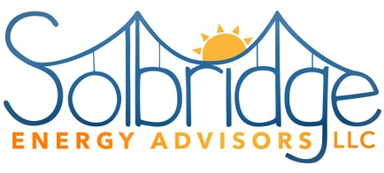 Solbridge Energy Advisors