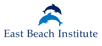 East Beach Institute