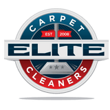 Elite Carpet Cleaners LLC