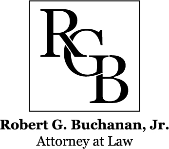 Robert G. Buchanan, Jr.