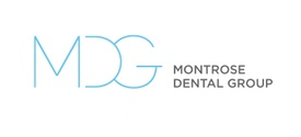 Montrose Dental Group