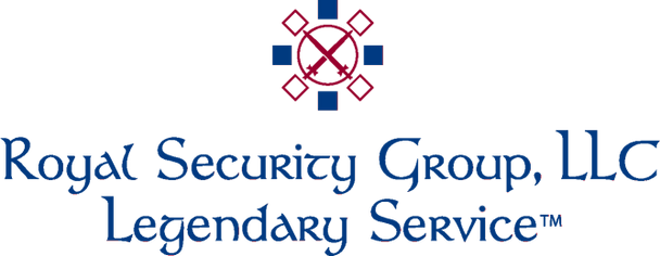 Royal Security Group LLC