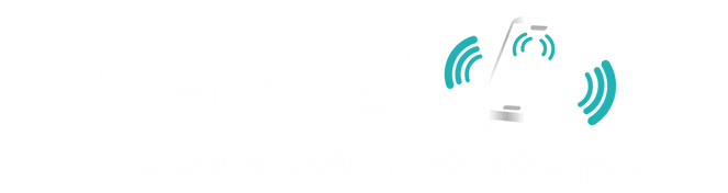 Carmel Communication Strategies