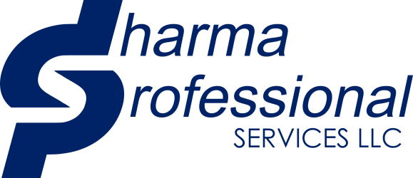 Dharma Professional Services