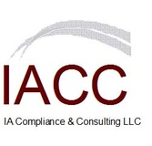 IA Compliance & Consulting LLC