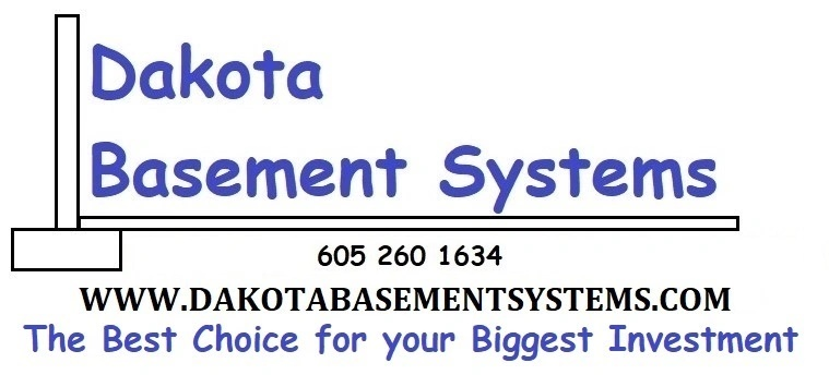 Dakota Basement Systems