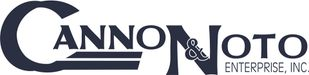 cannon & noto enterprise inc