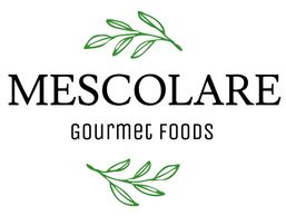 Mescolare is a gourmet food and kitchenware shop in a historic old courthouse in Crown Point,Indiana