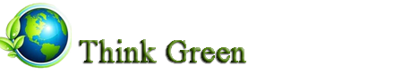 Green Friendly Service