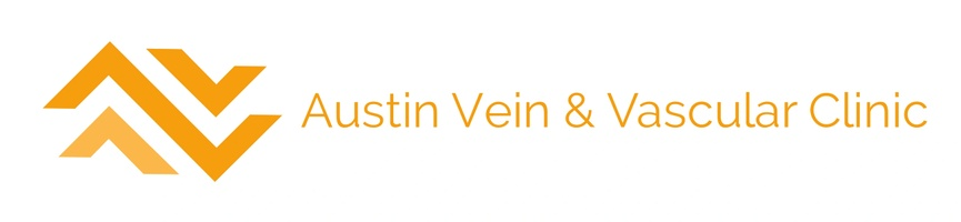 Austin Vein and Vascular Clinic