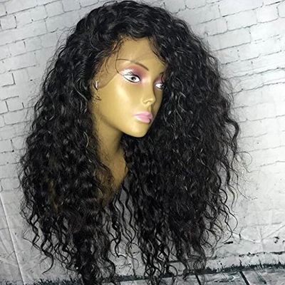 Hair Extensions. Online Shopping. Wigs, Frontals and Closures. Quality Hair. Low Prices. Hair Sale.