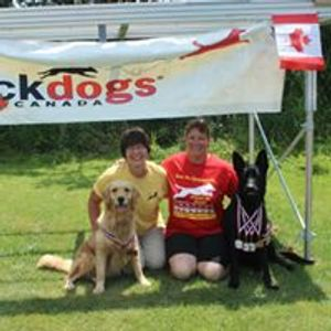 dockdogs, Canada, Ohio dog trainer, dock diving, obedience, CPDT-KA, positive dog training, lessons
