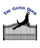The Gated Dock