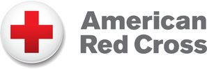 The American Red Cross has volunteer opportunities available to volunteer from your own home.