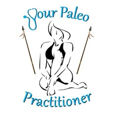your paleo practitioner