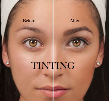 d2e88969de5 How Much Does Eyebrow Threading Cost At The Mall