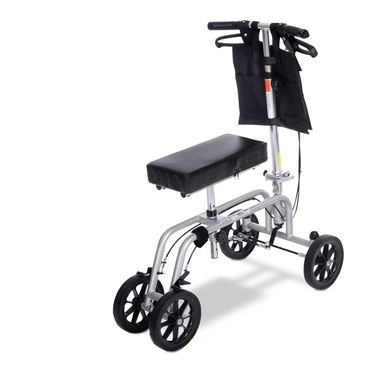Knee Walker Free Spirit Leg and Knee Walker