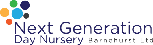 Next Generation Day Nursery (Barnehurst) Ltd