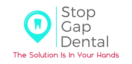 Stop Gap Dental, LLC