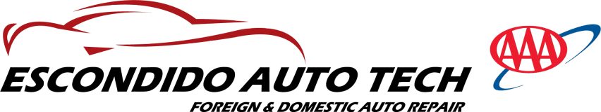 Escondido Auto Tech
