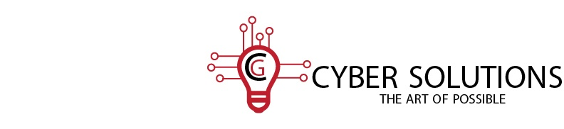 C&G Cyber Solutions