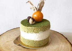Peachy Birthday Cakes Chiang Mai Fancy Cake Funny Birthday Cards Online Inifofree Goldxyz