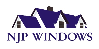 NJP Windows Limited