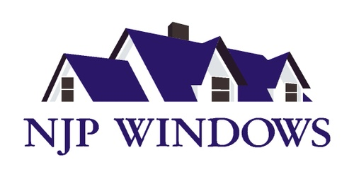 NJP Windows